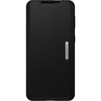 Otterbox Samsung S21+ Strada noir