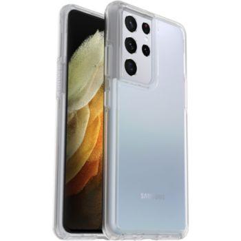 Otterbox Samsung S21 Ultra Symmetry transparent