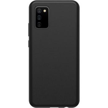 Otterbox Samsung A02s React noir