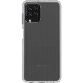 Otterbox Samsung A22 4G React transparent