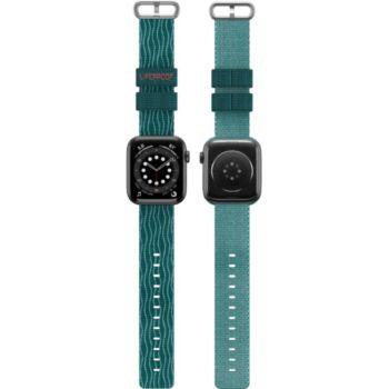 Lifeproof Apple Watch 42/44/45mm vert
