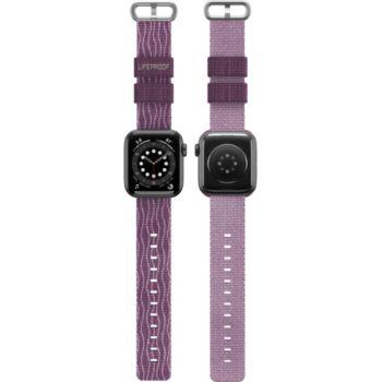 Lifeproof Apple Watch 38/40/41mm violet