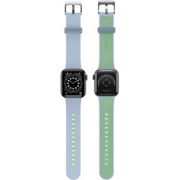 Otterbox Apple Watch 38/40/41mm bleu