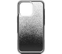 Coque Otterbox  iPhone 13 Pro Symmetry transparent/noir