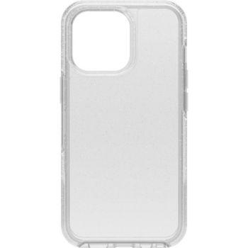 Otterbox iPhone 13 Pro Symmetry etoile