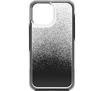 Coque Otterbox  iPhone 13 Pro Max transparent/noir