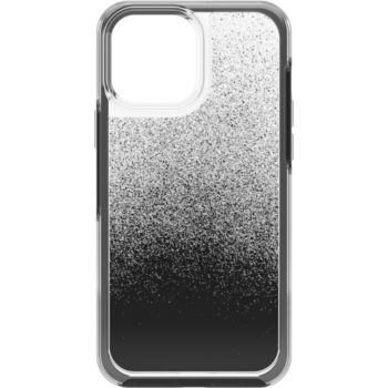 Otterbox iPhone 13 Pro Max transparent/noir