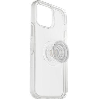Otterbox iPhone 13 Pro Max Pop transparent