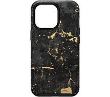 Coque Otterbox  iPhone 13 Pro Symmetry noir/or