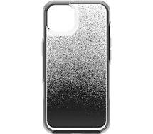 Coque Otterbox  iPhone 13 Symmetry transparent/noir
