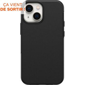 Lifeproof iPhone 13 mini See noir MagSafe