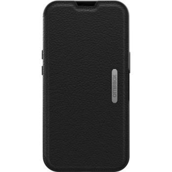 Otterbox iPhone 13 Pro Strada noir