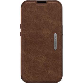 Otterbox iPhone 13 Strada marron