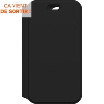 Otterbox iPhone 13 Pro Strada Via noir