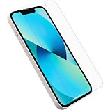 Protège écran Otterbox  iPhone 13/13 Pro Amplify Verre trempé