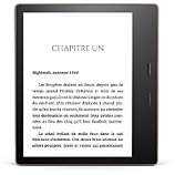 Liseuse eBook Amazon  Nouveau Kindle Oasis 32Go - Doré