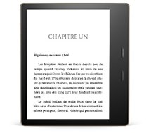 Liseuse eBook Amazon  Kindle Oasis 32Go - Doré