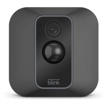 Blink XT2 complément