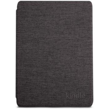 Amazon Nouveau Kindle 6' noir