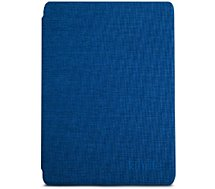 Etui Amazon  Nouveau Kindle 6' bleu