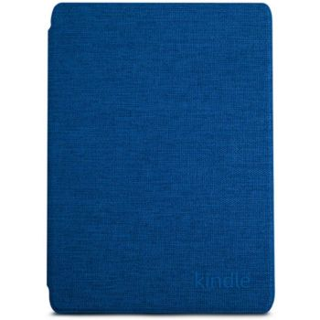 Amazon Nouveau Kindle 6' bleu