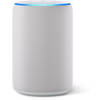 Amazon Echo 3 Sable