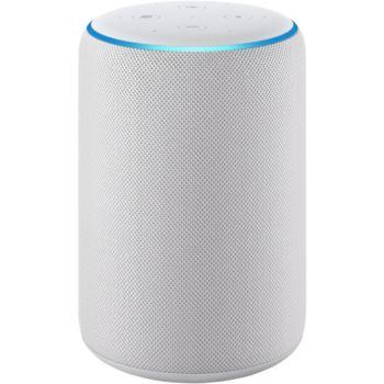 Amazon Echo Plus 2 Blanc