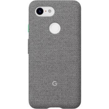 Google Pixel 3 gris