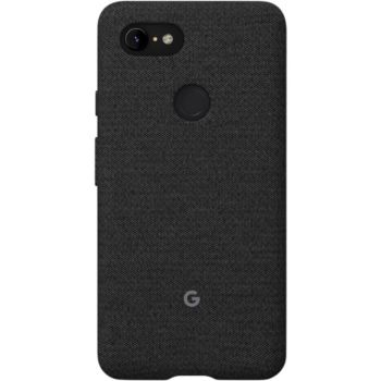 Google Pixel 3 XL carbone