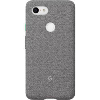 Google Pixel 3 XL gris