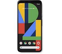 Smartphone Google  Pixel 4 XL 64 Go Simplement noir