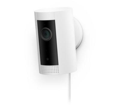Caméra de sécurité Ring Indoor cam