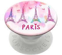 Popsocket  PopSockets Grip Paris Love