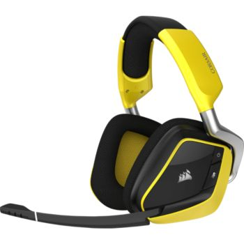 Corsair VOID Pro RGB Wireless Special Edition D