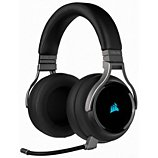 Casque gamer Corsair  VIRTUOSO CARBON