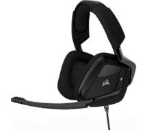 Casque gamer Corsair  VOID Pro Surround Dolby 7.1 - Black