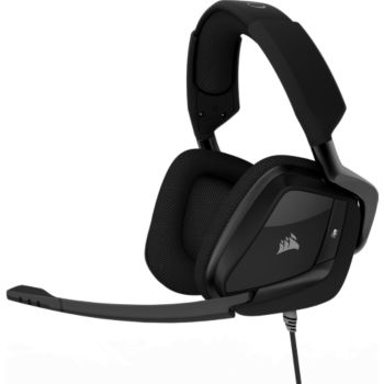 Corsair VOID Pro Surround Dolby 7.1 - Black