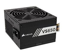 Alimentation PC Corsair  Builder Series VS650 650 Watts