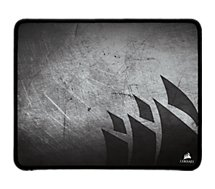 Tapis de souris Corsair MM300 Small