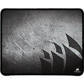 Tapis de souris Corsair MM300 Medium