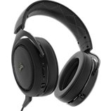 Casque gamer Corsair  HS70 WIRELESS Gaming