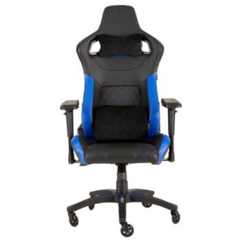 Corsair T1 2018 Noir/Bleu