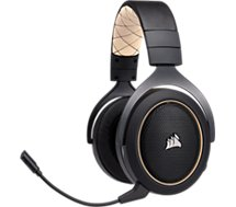 Casque gamer Corsair  HS70 SE WIRELESS Gaming