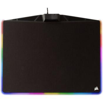 Corsair MM800 RGB Polaris Cloth Edition