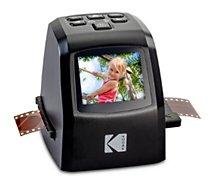 Scanner portable Kodak  mini digital