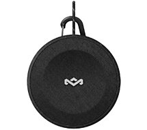 Enceinte Bluetooth Marley  No Bounds Noir