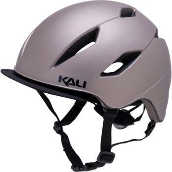 Kali Protectives Danu Sld Mat Brz L/XL