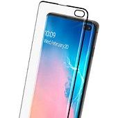 Protège écran Invisible Shield Samsung S10 GlassFusion
