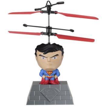 Propel Superman Héros Micro Drone