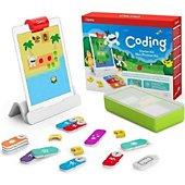 Jeu de société Osmo Coding Coffret Complet pour Ipad